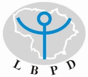 LBPD_logo