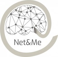 Net_and_Me